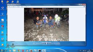 3 Cara Mudah Mengambil Screenshot di Windows 7, 8, 8.1