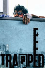 Download Film Trapped (2017) HD Subtitle Indonesia
