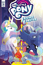 My Little Pony Friends Forever #38 Comic Cover A Variant