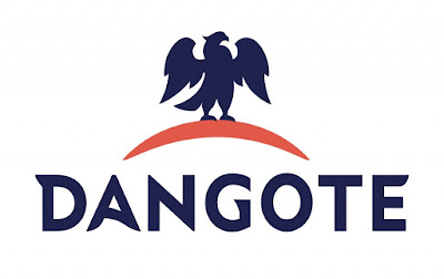 Dangote Group of Companies disengages 48 workers