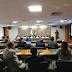 Codevasf participa de debate no Congresso sobre crise hídrica na bacia do São Francisco