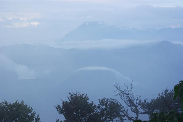 spot foto cantik di gunung bromo