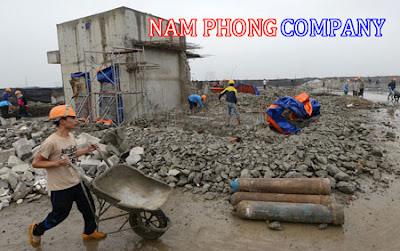 nhan-pha-do-cong-trinh-tai-ba-dinh