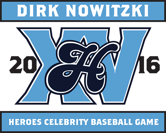 2019 heroes celebrity baseball game tickets