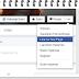 Cara Like Halaman Facebook Lain Sebagai Halaman Kita