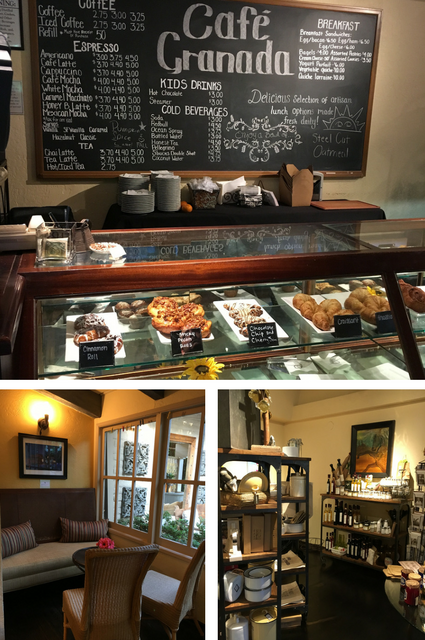 rancho-bernardo-inn-coffee-shop-gift-shop