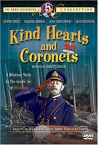 Watch Kind Hearts and Coronets Online Free in HD