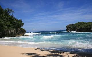 Pantai Singkawang