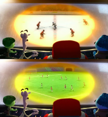 inside out soccer