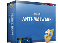 Emsisoft Anti-Malware 2017 Free Trial Download