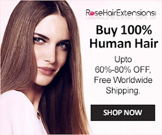 http://www.rosehairextensions.com/virgin-hair-extensions-c-2.html