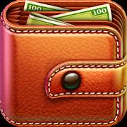 spending-tracker-app-apk