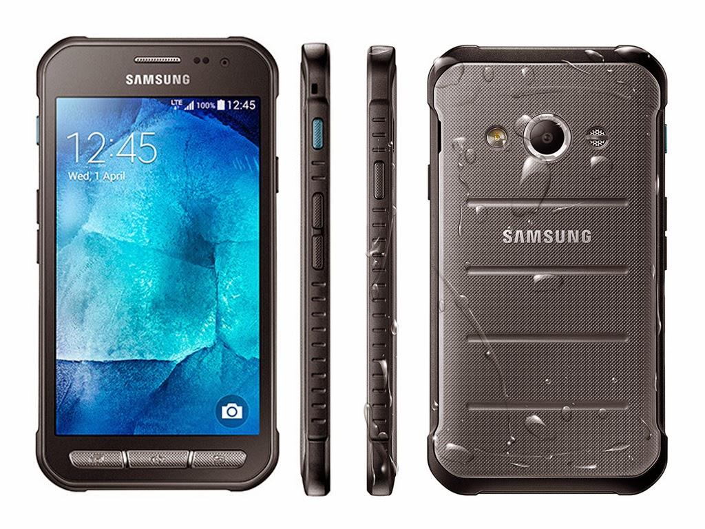 Informasi Harga Hp Samsung Terkini Galaxy Young Pocket Neo Gt S5312 Putih X Cover 3