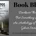 Book Blitz: Darkness There - But Something More: An Anthology of Selected Ghost Stories by Dr. Santosh Bakaya and Lopamudra Banerjee