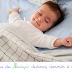 Desafio de março: durma, dormir é saúde