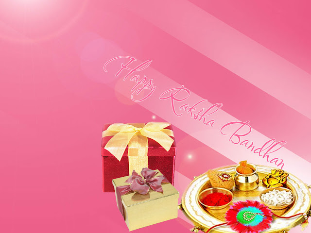 rakhi-sms-for-sister-in-English