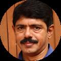 balachandran_chullikadu_image