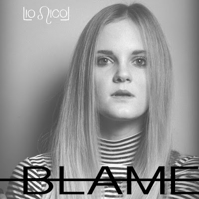 Lio Nicol Unveils New Single 'Blame'
