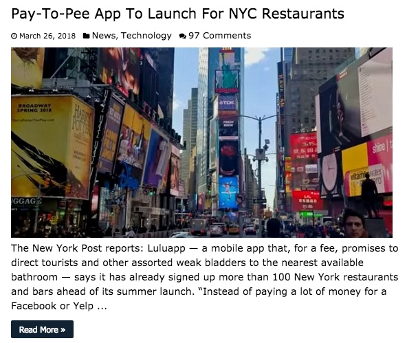 http://www.joemygod.com/2018/03/26/pay-pee-app-launch-nyc-restaurants/