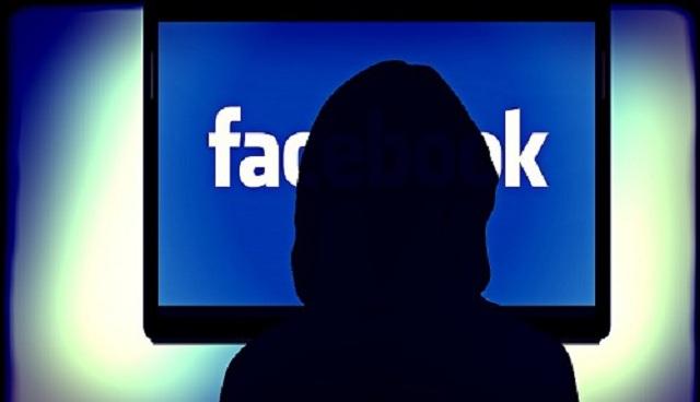 Τέσσερα χρόνια σε 50χρονο που «ψάρευε» ανήλικο στο διαδίκτυο