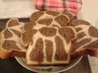 Resep Cake Dekorasi Hemat dan Sederhana