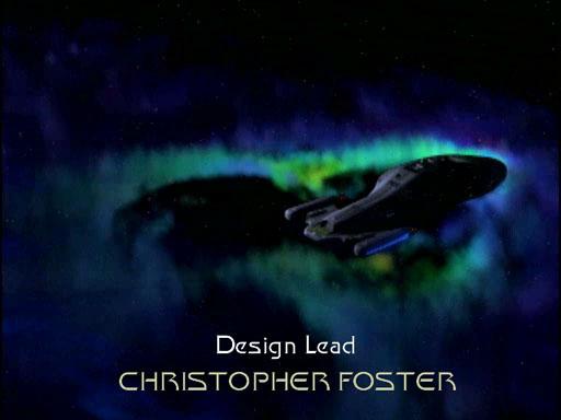 Super Adventures in Gaming: Star Trek: Voyager - Elite Force