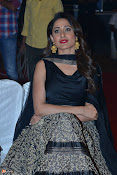 Pragya Jaiswal at ONV Audio Launch-thumbnail-7