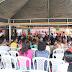 APLB-Sindicato realizou o 1º Congresso de Educação em Ponto Novo