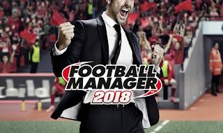 Football Manager 2018 Çıkış Tarihi ve Fiyatı
