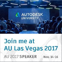 http://au.autodesk.com