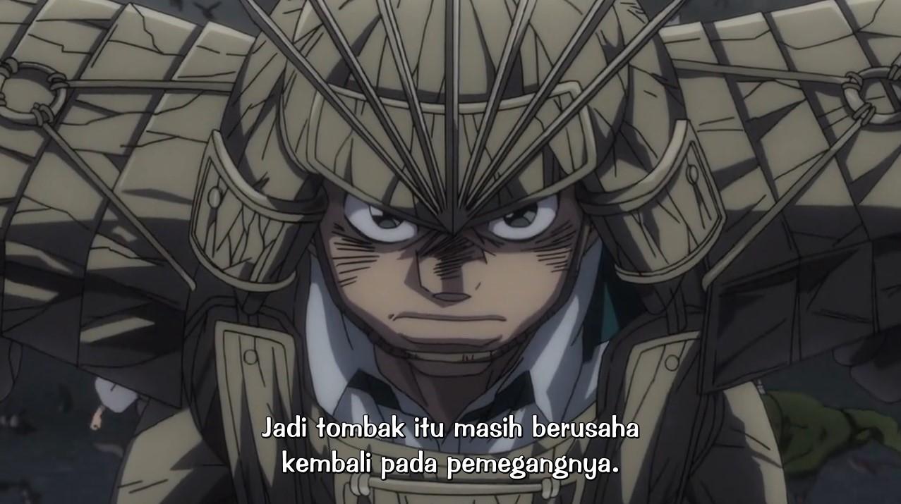 19 may rake intricate boku no hero dismissal season 2 game indonesia 2 batch mp4