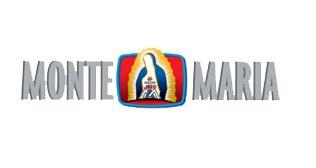 Monte Maria