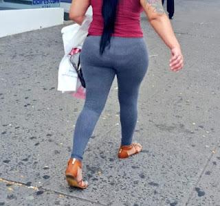 chavas guapas pants yoga