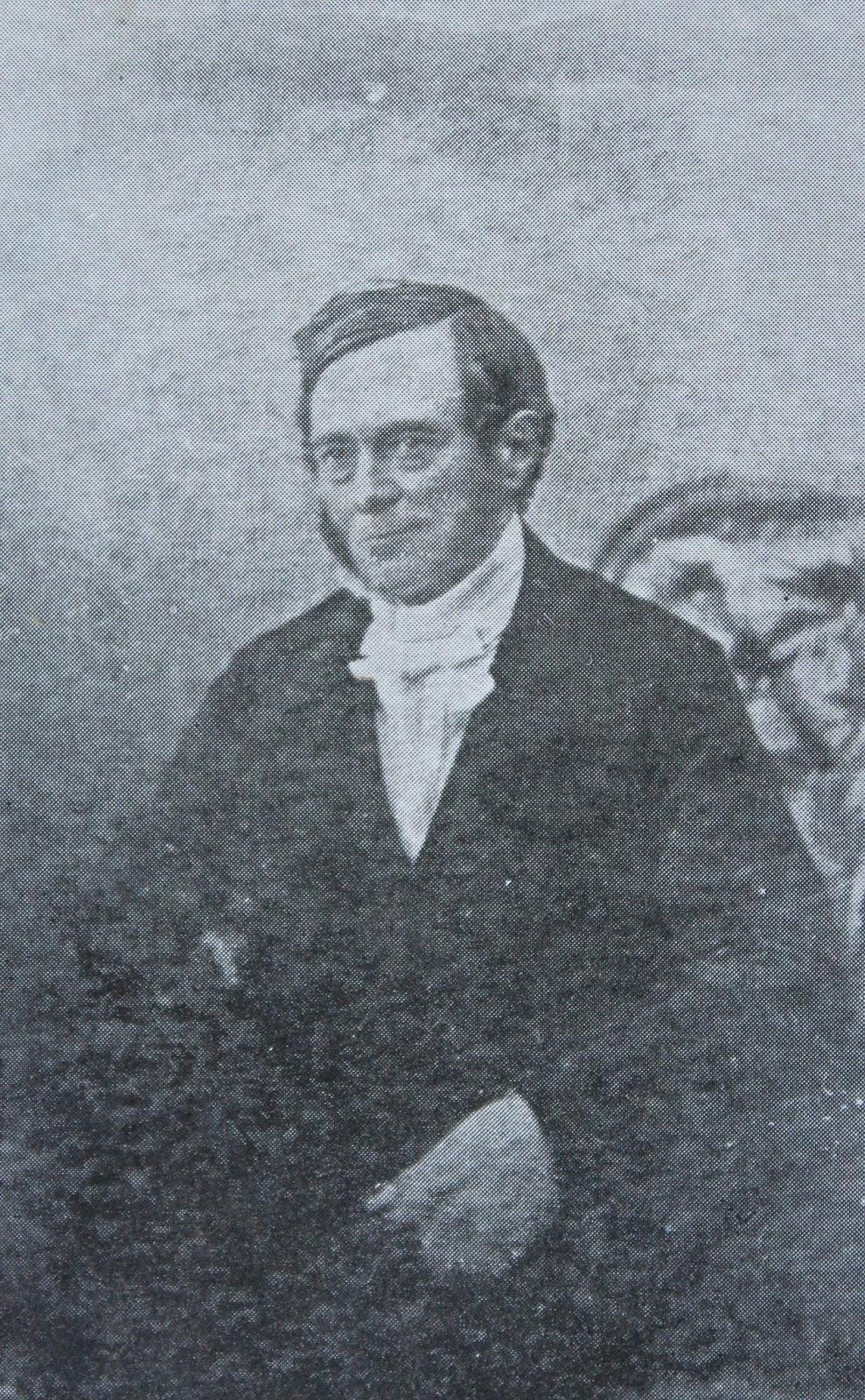 Frederick Ashton