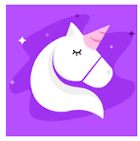 Pratilipi - Unlimited Stories Apps - Youth Apps - Best Website for