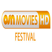 osn-movies-festival-hd