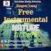 [FREE INSTRUMENTAL] Dogoo Yung Beatz _ Nature (Section 9) Prod Dogoo Yung