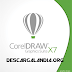 CorelDraw X7 (x64bits) Full [MEGA][Google Drive][4links]