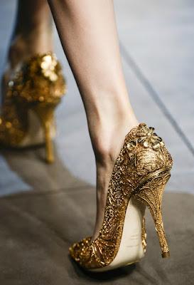 propuestas de Zapatos de Fiesta Mujer