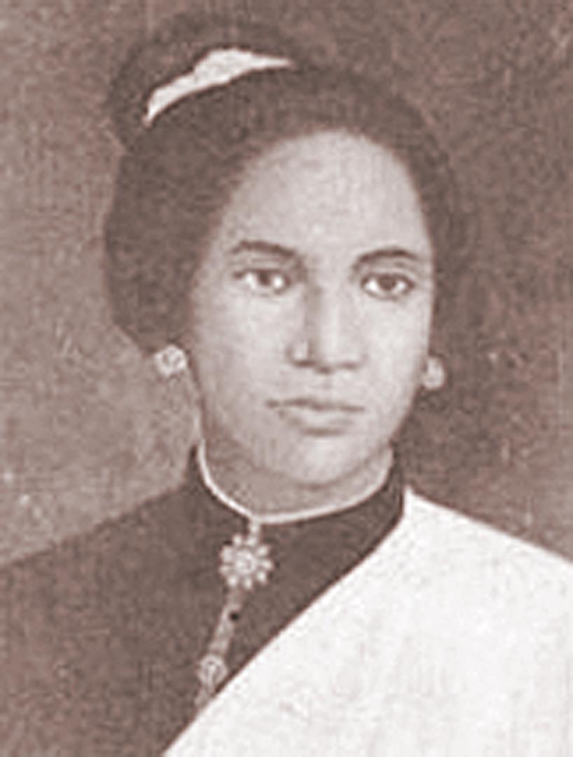 Kisah Biografi Sejarah Usaha Cut Nyak Dien Jagoan Nasional Perempuan
