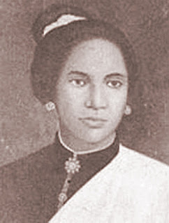Kisah-Biografi-Sejarah-Perjuangan-Cut-Nyak-Dien-Pahlawan-Nasional-Wanita-Asal-Aceh