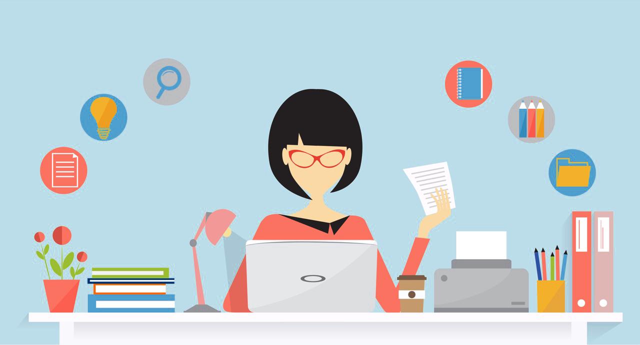 6 Cara Membangun Bisnis Online untuk Pemula