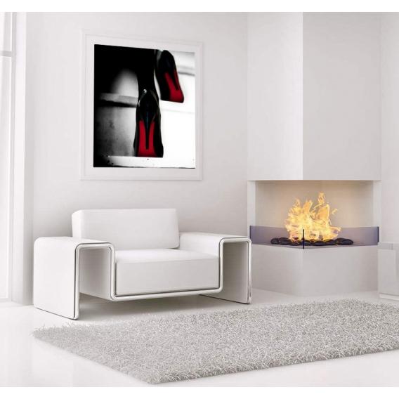 artwall and co vente tableau design d coration maison succombez pour un tableau d co 3. Black Bedroom Furniture Sets. Home Design Ideas