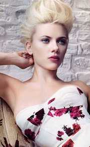 1280x2120 Scarlett Johansson 2020 iPhone 6 plus Wallpaper