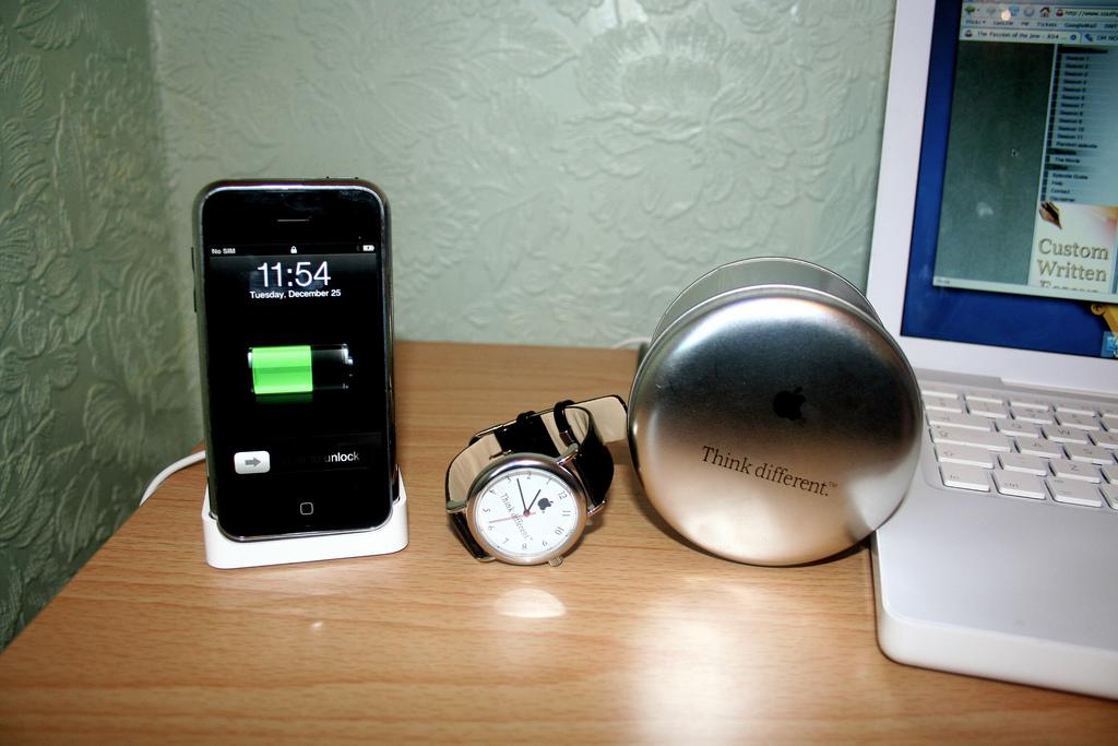 Pengisian baterai iPhone Lambat? Berikut adalah Cara Mengatasinya