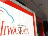PT Asuransi Jiwasraya (Persero) - Recruitment For Fresh Graduate Program Jiwasraya April 2017