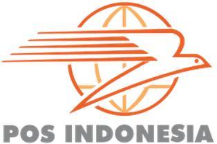 Belajar Serbaneka Lambang Kantor Pos Indonesia