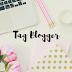 Tag Blogger