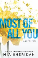 https://tammyandkimreviews.blogspot.com/2017/10/release-week-blitz-most-of-all-you-mia.html
