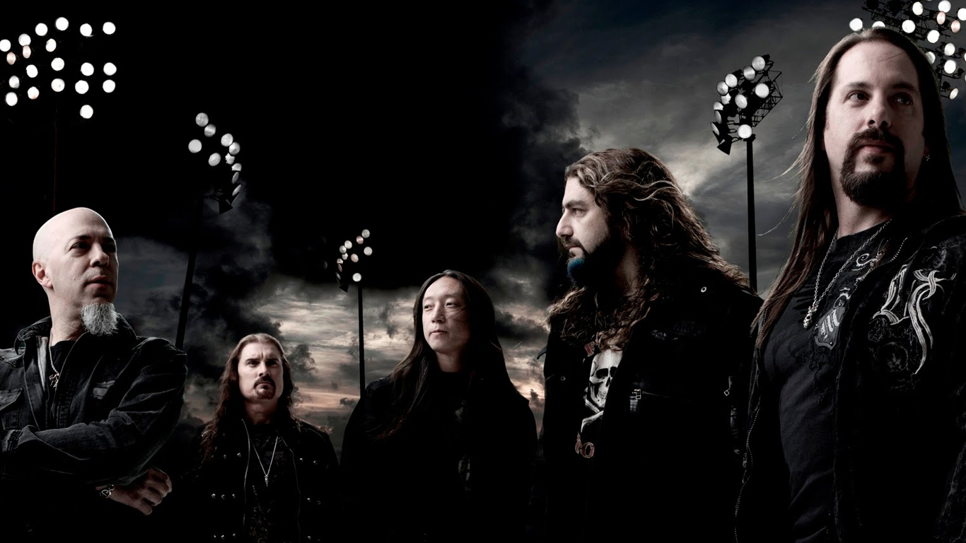 New Year 2014 Hd Wallpapers Dream Theater Tour Announced For 2014 171 The Best Guitar